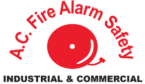 A.C. Fire Alarm Safety